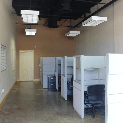 Storage For Business We Have The Space You Need To Grow