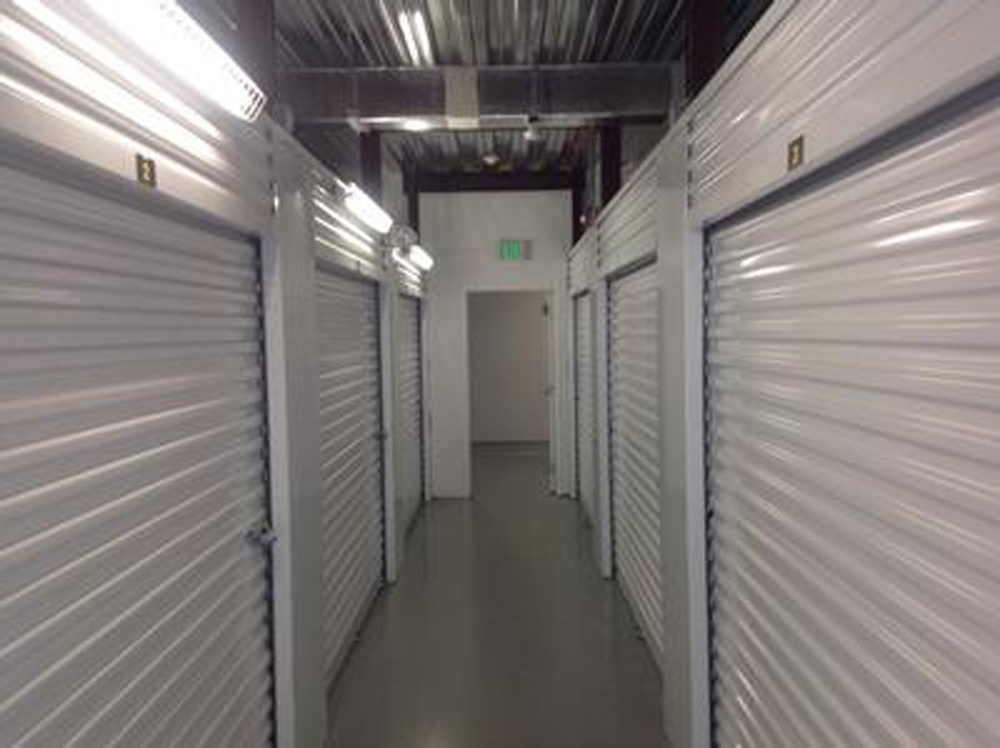 Life Storage Near Gibsonia Lakeland Fl Rent Storage