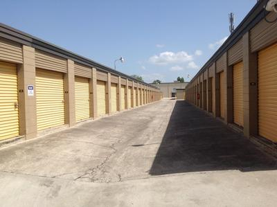 Miscellaneous Photograph of Life Storage at 4400 US Highway 98 N in Lakeland