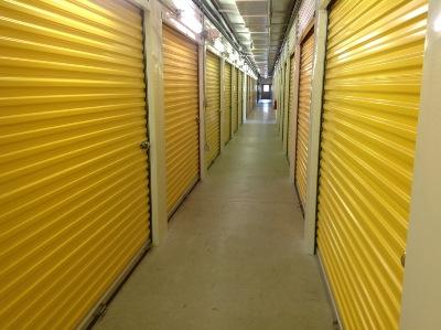 Storage Units for rent at Life Storage at 3075 Enterprise Road in Debary