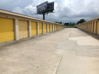 Miscellaneous Photograph of Life Storage at 3075 Enterprise Road in Debary