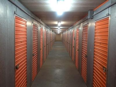 Storage Units for rent at Life Storage at 140 Neponset Valley Pkwy in Readville