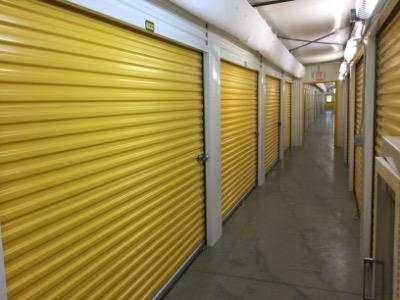 Miscellaneous Photograph of Life Storage at 10901 Abercorn St in Savannah