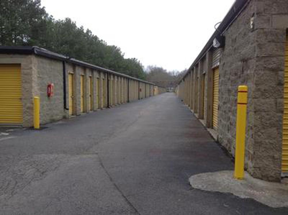 Life Storage Near Alstonburg Raleigh Nc Rent Storage