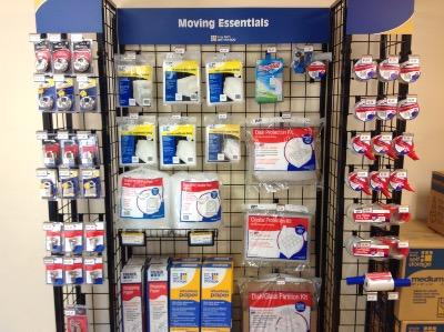 Moving Supplies for Sale at Life Storage at 5311A Bush River Rd in Columbia