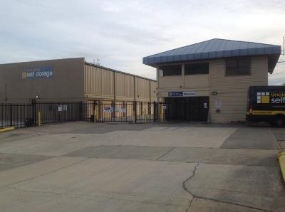 Life Storage Near Lockhart Orlando Fl Rent Storage Units 610