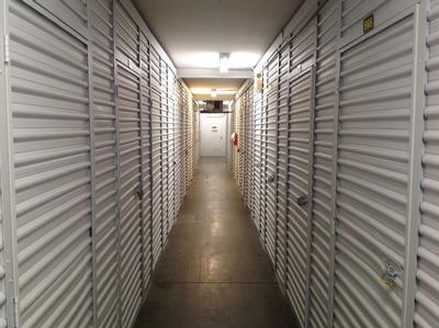 Miscellaneous Photograph of Life Storage at 11955 S Orange Blossom Trl in Orlando