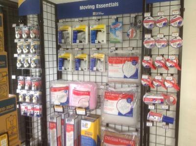 Moving Supplies for Sale at Life Storage at 10300 NW 55th St in Sunrise