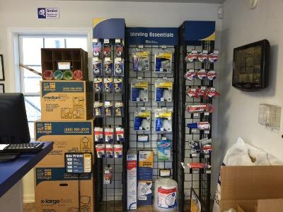 Moving Supplies for Sale at Life Storage at 1987 Canton Rd in Marietta