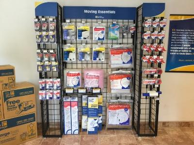 Moving Supplies for Sale at Life Storage at 720 Veterans Memorial Hwy SW in Mableton