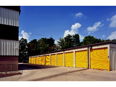 Life Storage Near Brown Gaithersburg Md Rent Storage