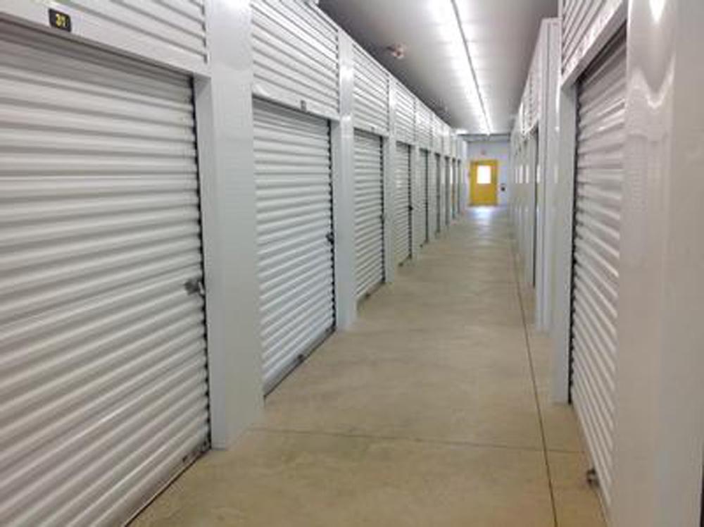 life storage near casabella melbourne fl rent storage units 51. Black Bedroom Furniture Sets. Home Design Ideas