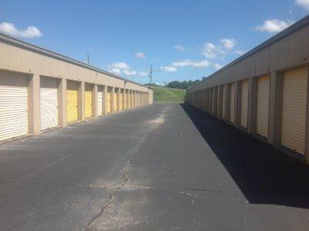 Storage Units Pensacola Fl Dandk Organizer