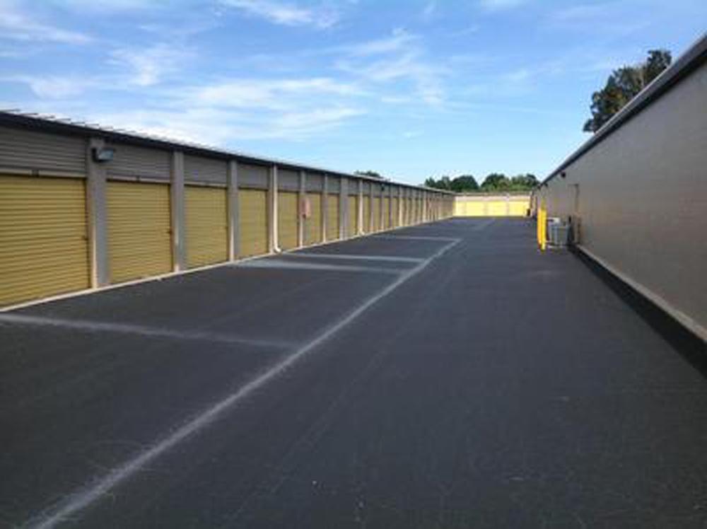 Life Storage Near Wilson Gardens Melbourne Fl Rent & Storage Unit Melbourne - Listitdallas