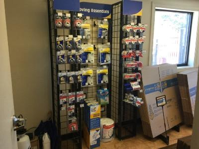 Moving Supplies for Sale at Life Storage at 5725 Old National Hwy in College Park