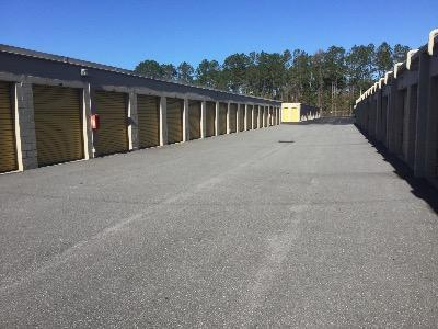 Miscellaneous Photograph of Life Storage at 918 Blanding Blvd in Orange Park