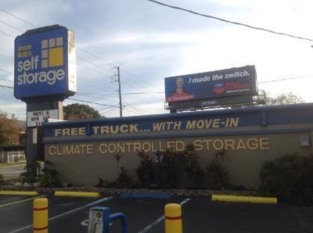 life storage near northeast macfarlane tampa fl rent storage units 071. Black Bedroom Furniture Sets. Home Design Ideas