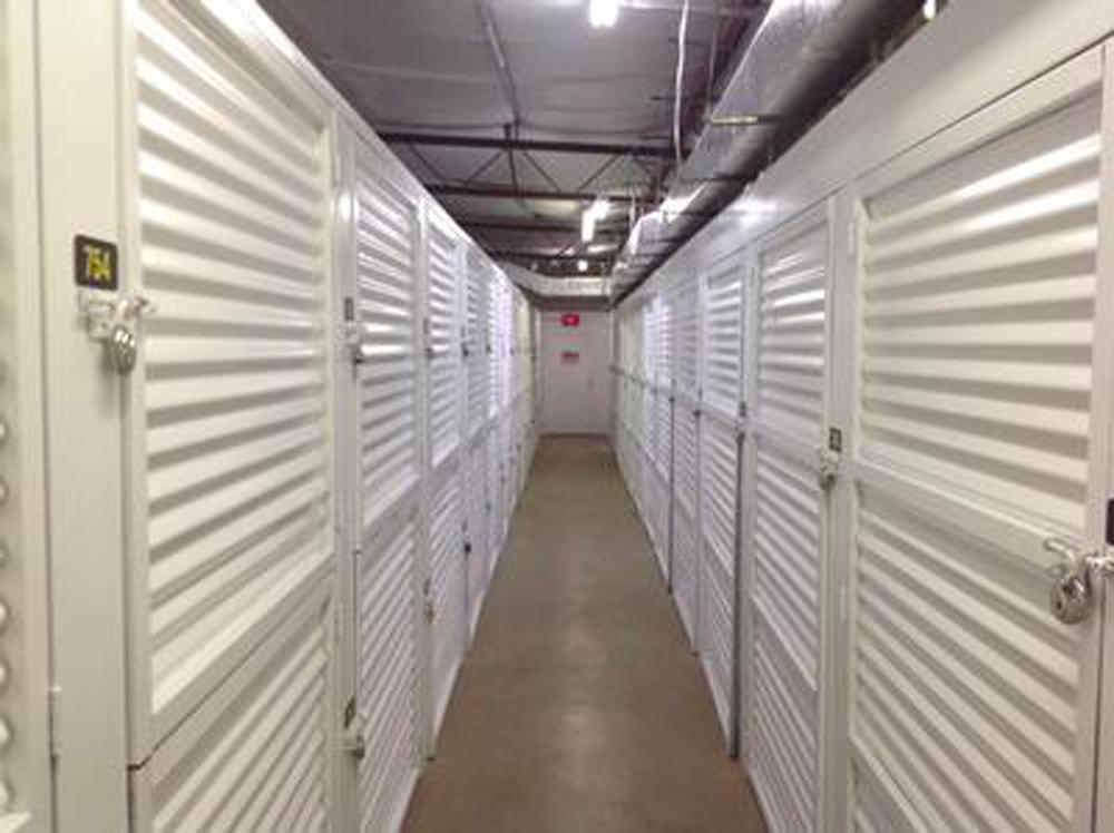 Life Storage In Largo 404 Seminole Blvd Rent Storage