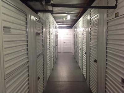 Miscellaneous Photograph of Life Storage at 1844 N Belcher Rd in Clearwater