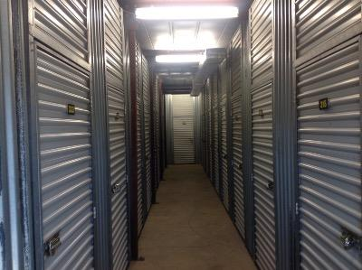Miscellaneous Photograph of Life Storage at 1210 Bentley Street in Richmond