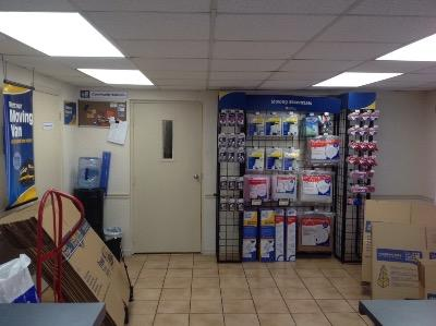 Moving Supplies for Sale at Life Storage at 4066 Silver Star Road in Orlando