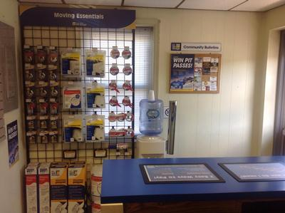 Moving Supplies for Sale at Life Storage at 3271 Fulling Mill Road in Middletown