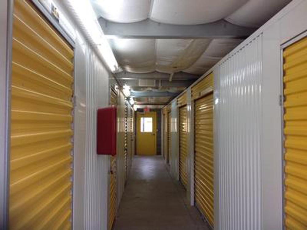 Life Storage Near Matthews Charlotte Nc Rent Storage
