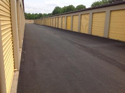 Storage Units for rent at Life Storage at 446 Boardman Canfield Rd in Youngstown