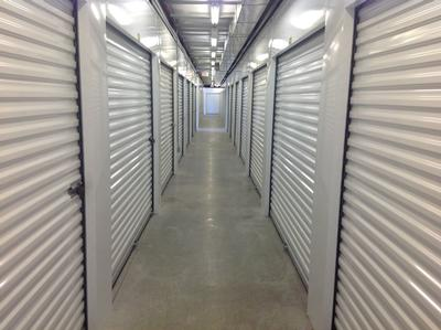 Miscellaneous Photograph of Life Storage at 8650 East Avenue in Mentor