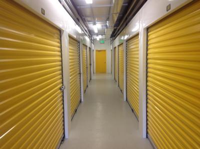 Storage Units for rent at Life Storage at 2703 Battlefield Blvd S in Chesapeake