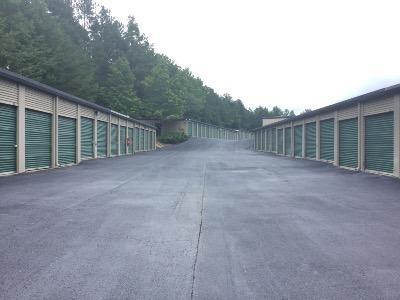 Storage Units for rent at Life Storage at 9940 Jones Bridge Road in Alpharetta