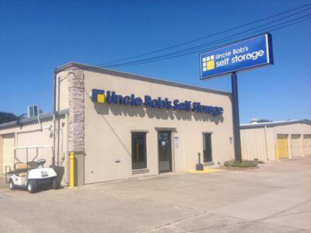Life Storage Near Inniswold Baton Rouge La Rent Storage