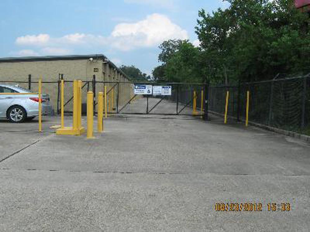 Life Storage Near Merrydale Baton Rouge La Rent Storage