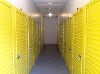 Storage Units for rent at Life Storage at 4929 Shell Road in Virginia Beach