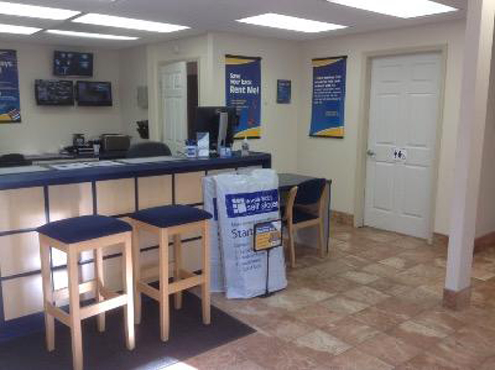 Life Storage In Durham 4417 Hillsborough Road Rent