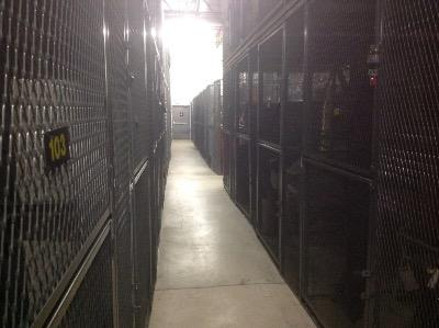 Miscellaneous Photograph of Life Storage at 9900 SW 18th St in Boca Raton
