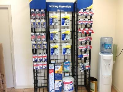 Moving Supplies for Sale at Life Storage at 1655 10th Avenue in Vero Beach