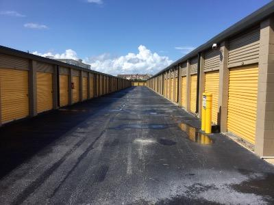 Storage Units for rent at Life Storage at 16650 Highway 3 in Webster