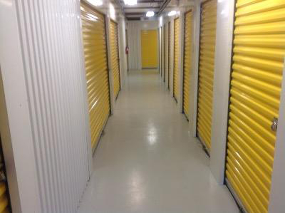 Home Storage Units Texas San Marcos Life Storage in San Marcos (#196)