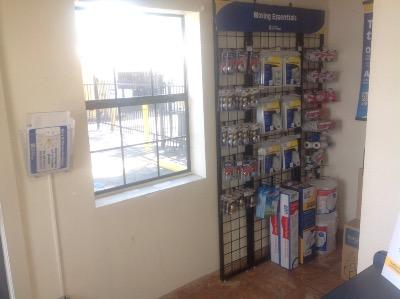 Miscellaneous Photograph of Life Storage at 5547 McNeil Drive in Austin