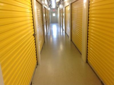 Storage Units for rent at Life Storage at 10307 FM 2222 in Austin