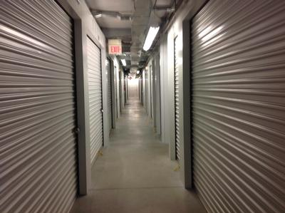 Miscellaneous Photograph of Life Storage at 5 James P Murphy Ind Hwy in West Warwick