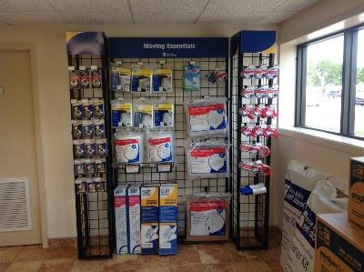 Moving Supplies for Sale at Life Storage at 3636 Ambassador Caffery Pkwy in Lafayette