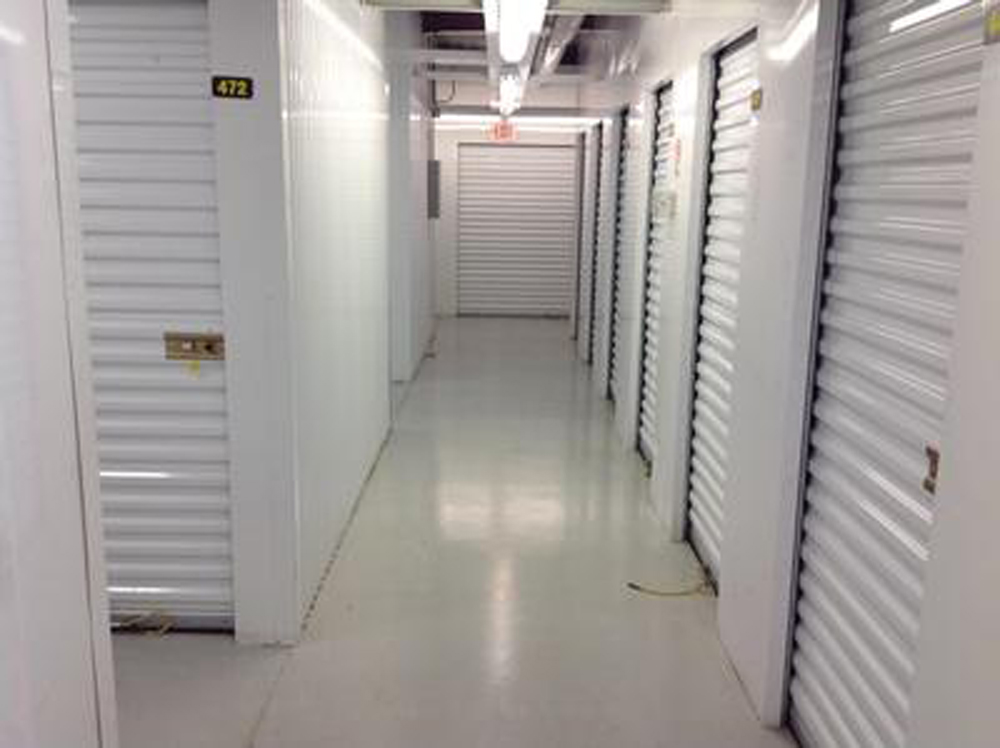 life storage near kleinman park mesa az rent storage units 217. Black Bedroom Furniture Sets. Home Design Ideas