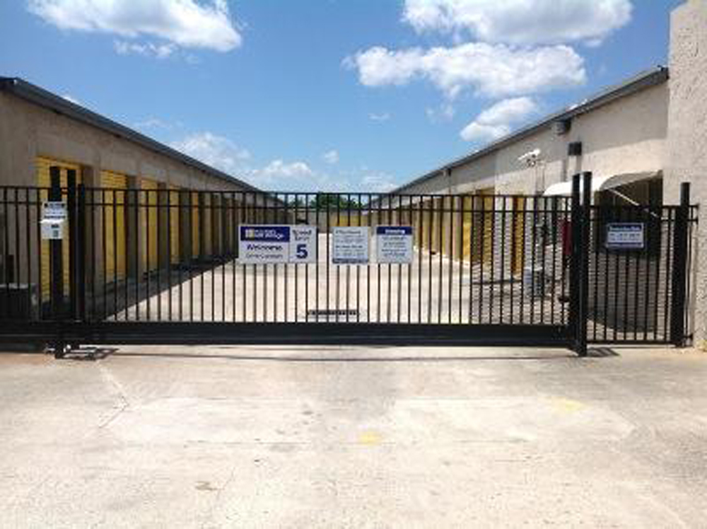 Life Storage Near Parkhill Cocoa Fl Rent Storage Units