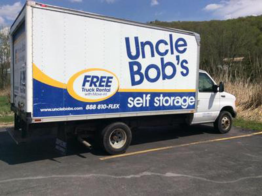 Car Rental Monroe Ny Home Storage Units New York Monroe Life Storage in Monroe (#225)