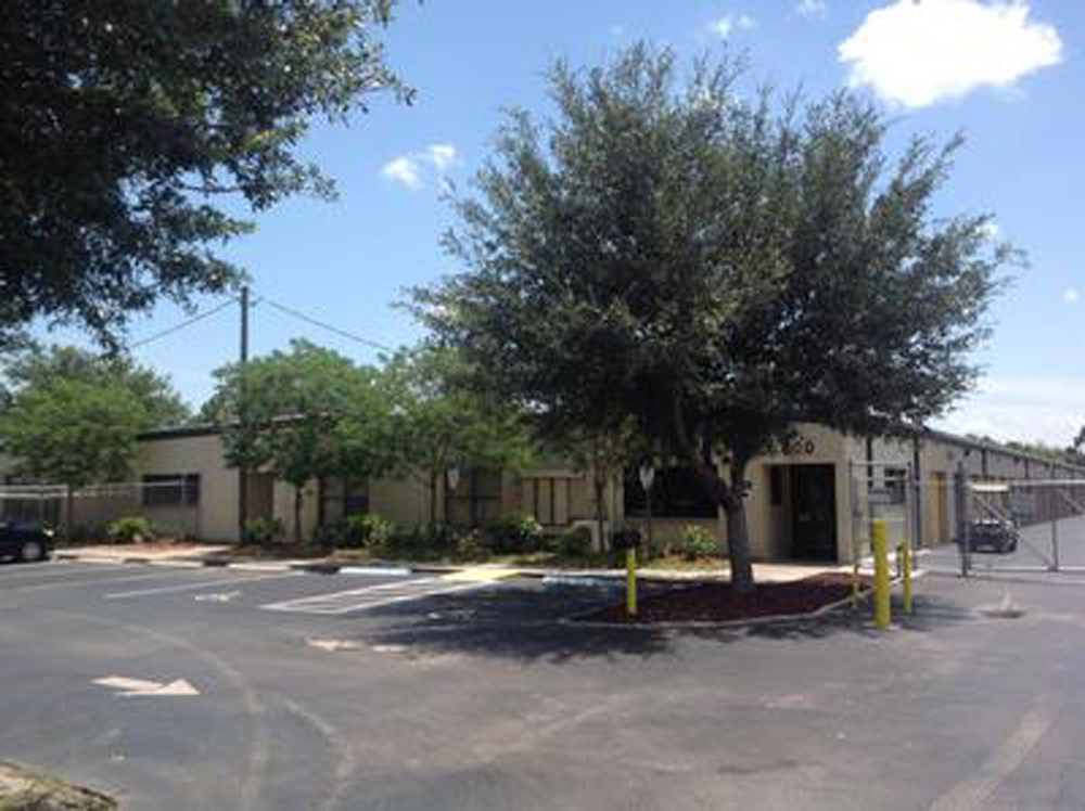 Storage Lehigh Acres Fl Storage In Lehigh Acres 800 Abrams Blvd Rent