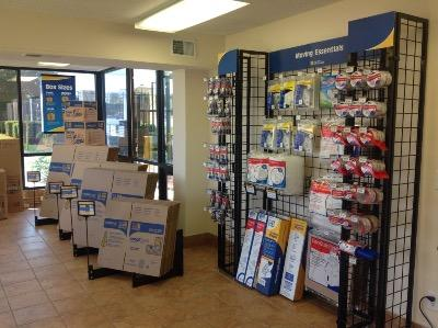 Moving Supplies for Sale at Life Storage at 7437 Garners Ferry Road in Columbia