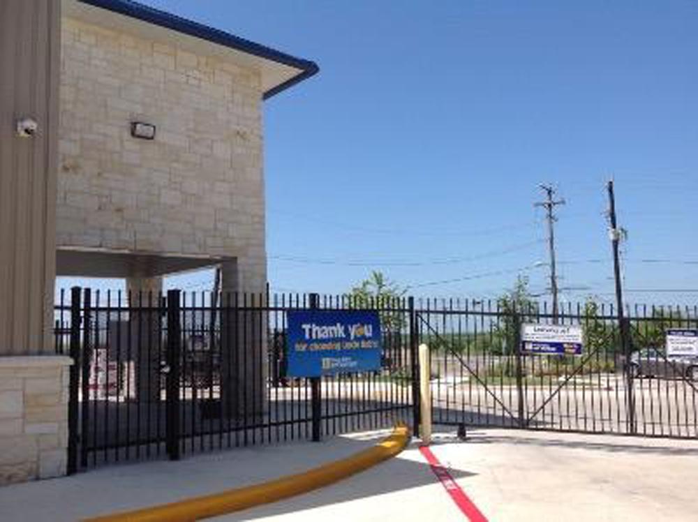 Texas A&M University - San Antonio Location - College Factual
