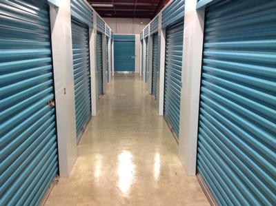 Storage Units for rent at Life Storage at 5250 FM 1960 East in Humble
